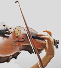 iStock_Violin